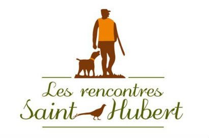 Rencontre saint hubert 2018