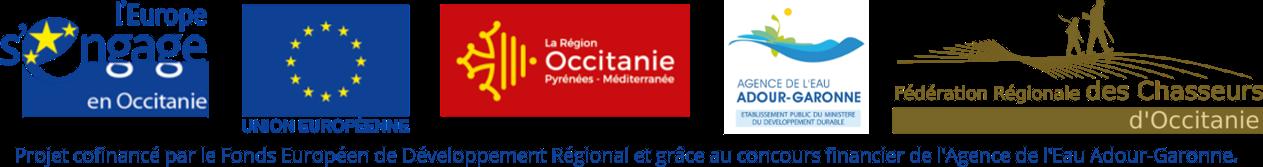 Bannière partenariat MILEOC