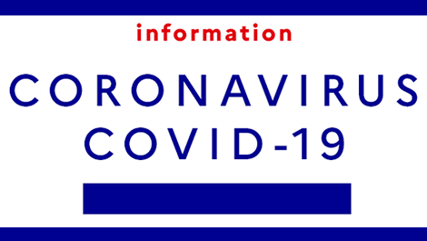 INFO CORONAVIRUS / Interdiction de tout acte de chasse et de destruction